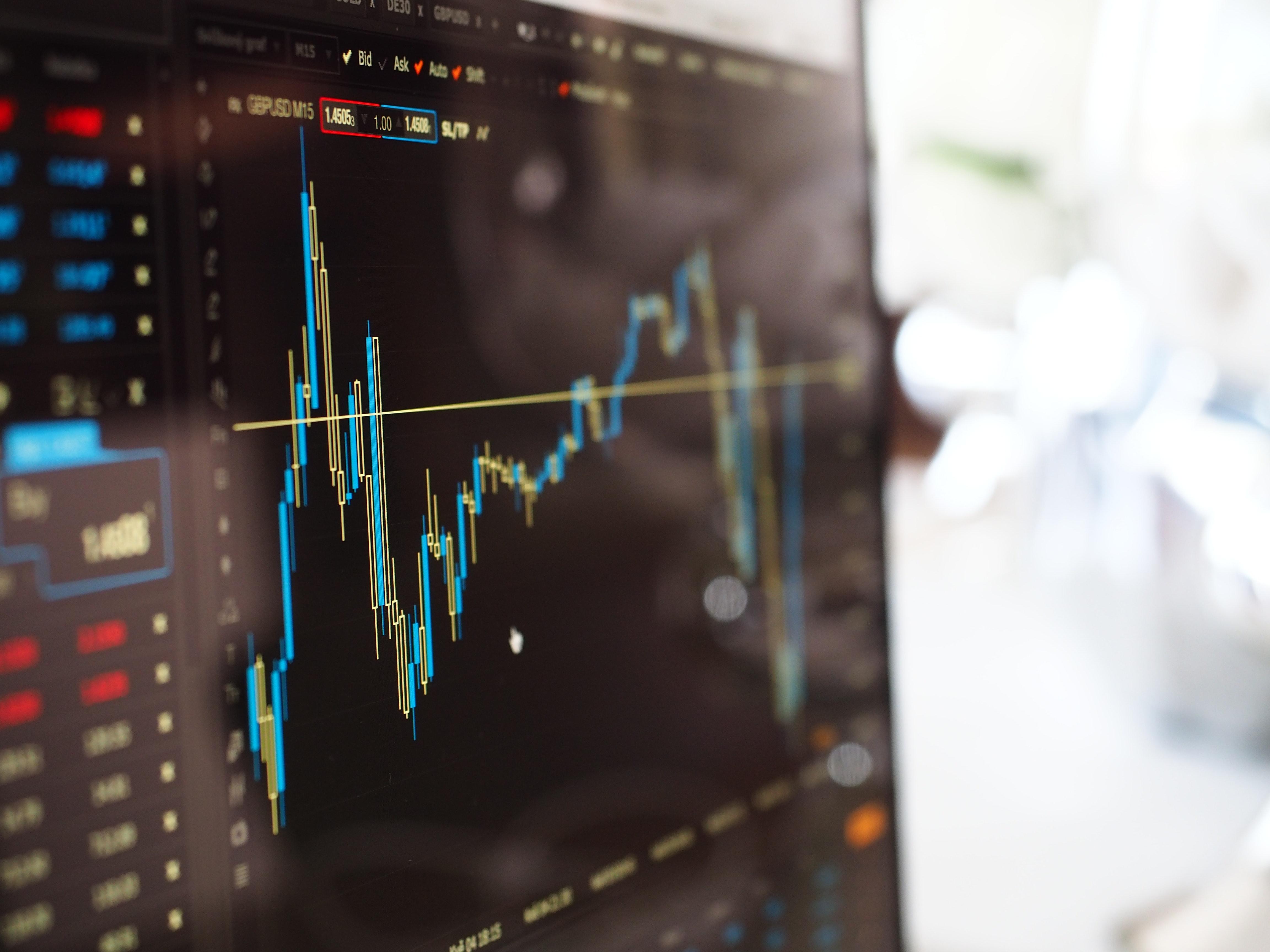 Indicadores de rendimiento (KPI) SecureDoc PRO