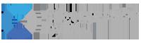 logo-cibergestion