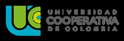 logo_ucc_2018_actual